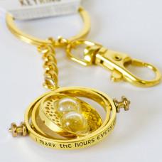 Privezak Za Ključeve Time Turner