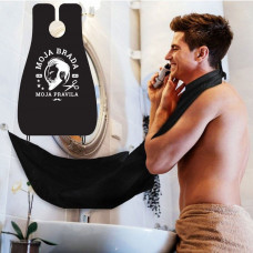 Portikla za brijanje - Moja Brada