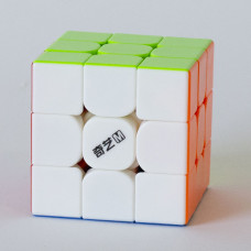 QY Magnetic 3x3
