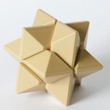 QY Gem Puzzle