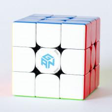 GAN356 I Play 3x3 Stickerless