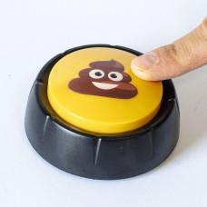 Poo Buzzer