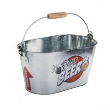 Cold Beer Kofa Za Limenke