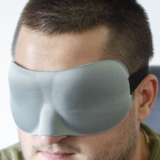 Takmičarska Maska Za Slepo Slaganje Kocki