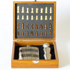 Šahovski Alko Set
