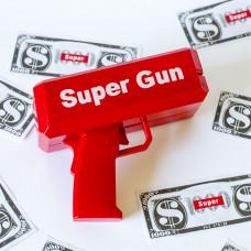 Super Pištolj