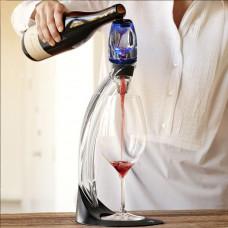 LED Aerator za Vino Deluxe