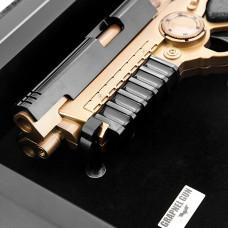 The Dark Knight Grapnel Pištolj