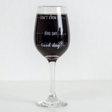 Čaša Skala Raspoloženja