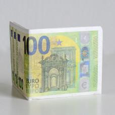Papirni Novčanik 100 Eu