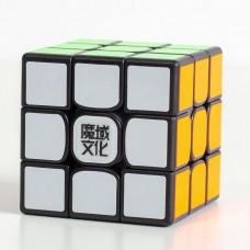 MoYu Weilong WR M 3x3 2020 crna