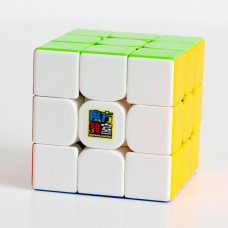 MoYu RS3M 3x3 2020 Stickerless