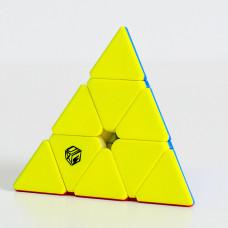 QY XMD Pyraminx V2 M