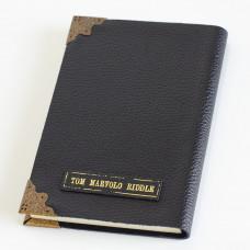 Tom Riddle Dnevnik