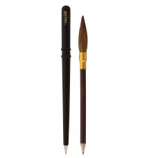 HP Olovka Nimbus i Hemijska Čarobni Štapić