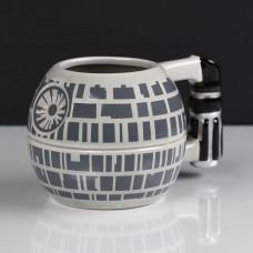 Death Star Šolja
