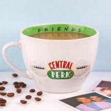 Friends Cappuccino Šolja