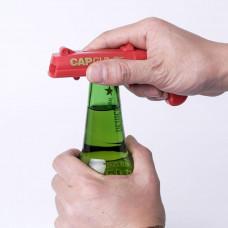 Pištolj Otvarač - Crveni
