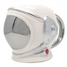 Astronaut Šolja Srebrna