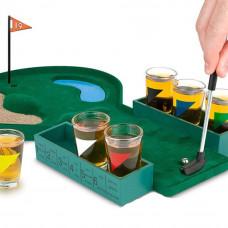 Alko Golf