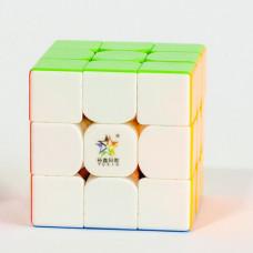 Yuxin Little Magic 3X3 M Stickerless