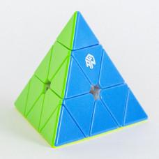 GAN Pyraminx M Enhanced 3x3