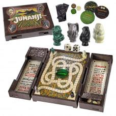 Jumanji Game Board Veliki