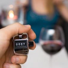 Brojač Pića
