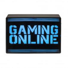 Gaming Online Lampa