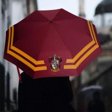 Gryffindor HP Kišobran