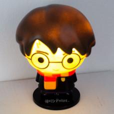 Harry Potter Led Lampa