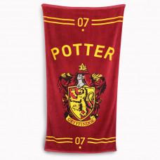 HP Quidditch Peškir
