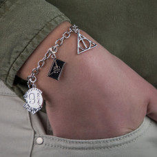 Harry Potter Narukvica