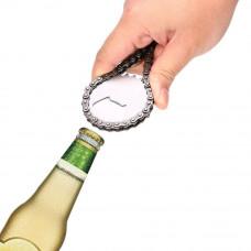 Lanac Otvarač Za Pivo
