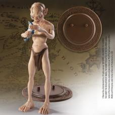 Gollum Figura