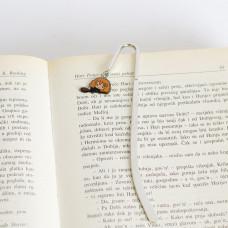 Hermiona Granger Bookmarker