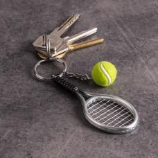Tenis Privezak