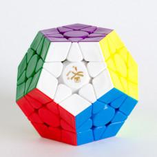 DaYan Megaminx V2 M 3x3 Stickerless