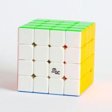 YJ MGC M 4x4 Stickerless