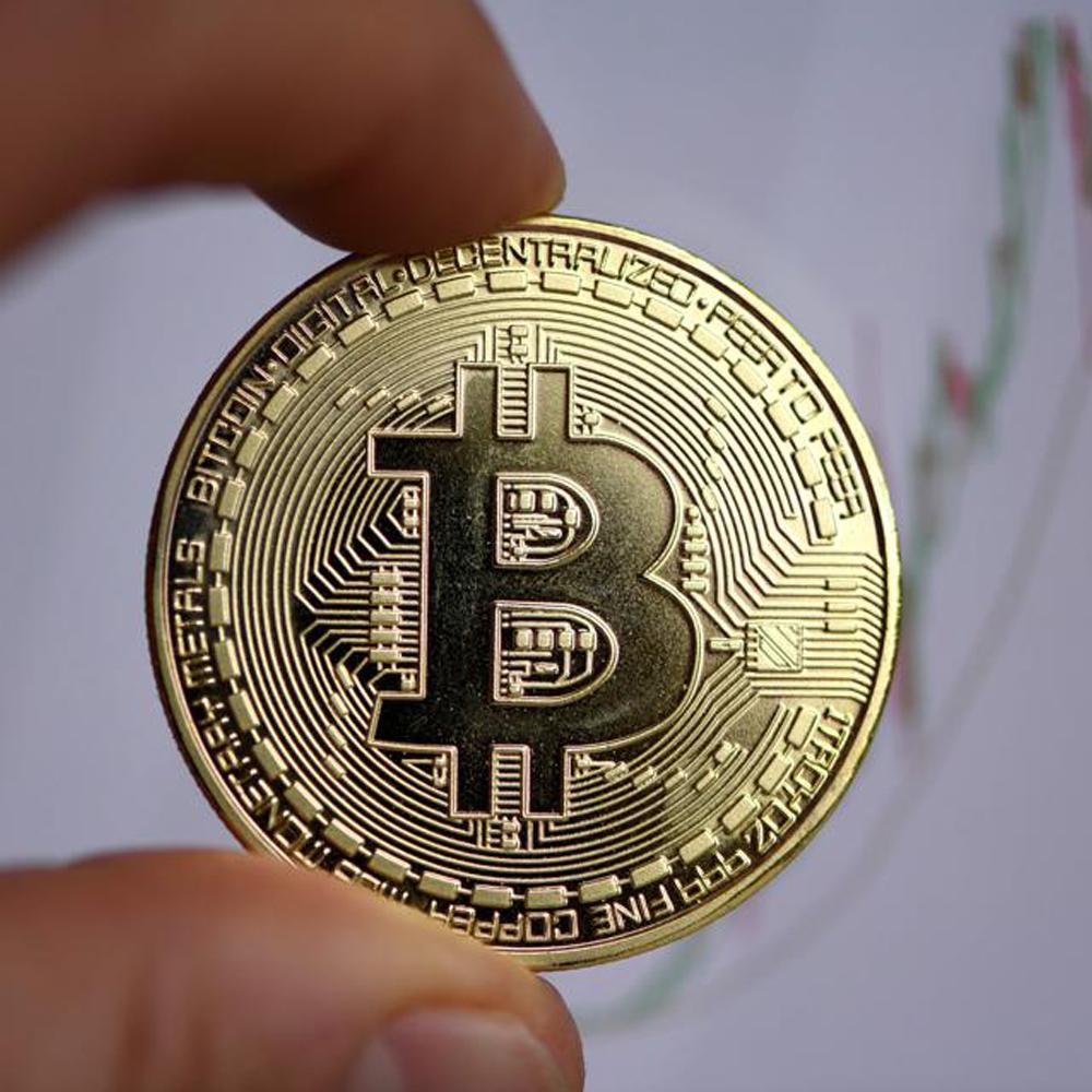 bitcoin srbija)