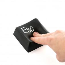 Antistres ESC Tipka