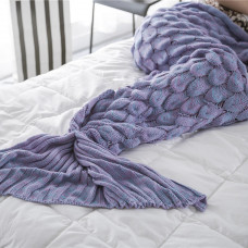 Sirena Ćebe Purple