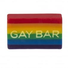 Sapun Gay Bar