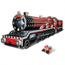 Harry Potter 3D Puzzle Hogwarts™ Express