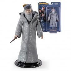 Dumbledore Savitljiva Figura
