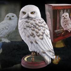 Hedwig Figura