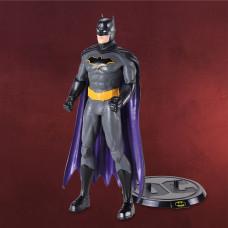 Batman Savitljiva Figura