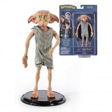 Dobby Savitljiva Figura