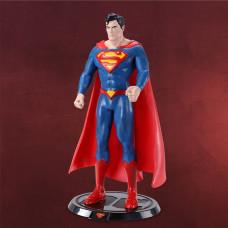 Superman Savitljiva Figura