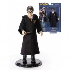 Harry Potter Savitljiva Figura